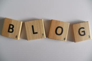 blog teaser default full 5