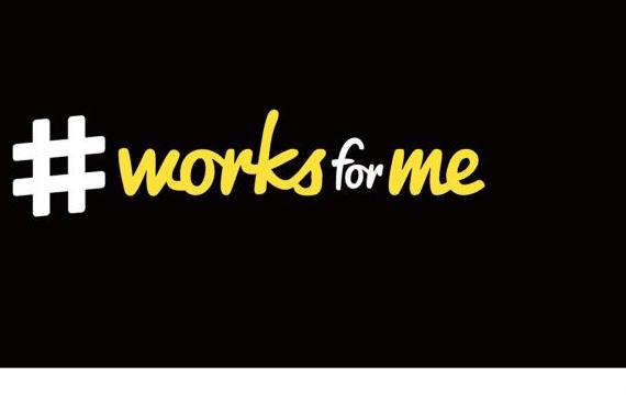worksforme logo