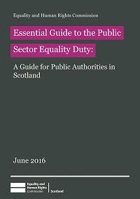 Essential_Guide_to_PSED_Scotland_front_cover