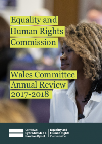 wales committee annual review 2017 2018 7