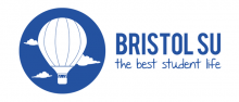 Bristol University Student Union logo