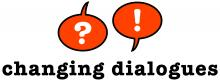 Changing Dialogues logo