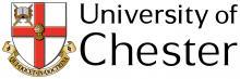 Chester University