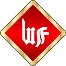 Institute of Leadership & Management logo