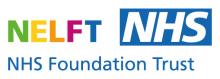 NELFT logo