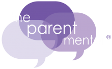 Parent Mentor logo
