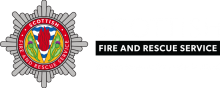 Scottish Fire and Rescue