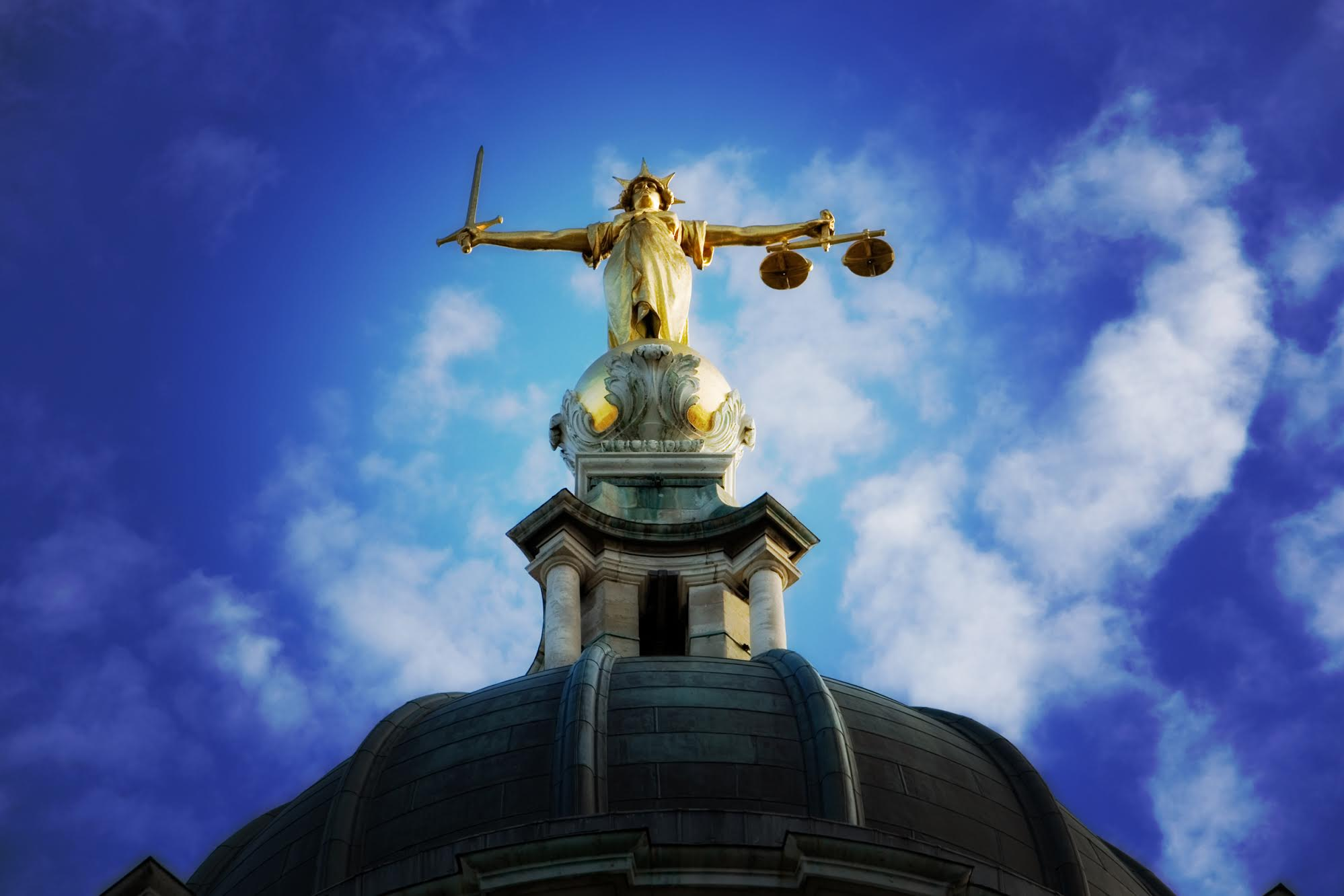 Challenging Employment Tribunal fees